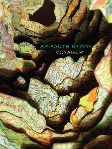Srikanth Reddy, Voyager