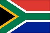 SAfrica