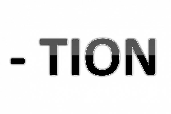 TIONFeature
