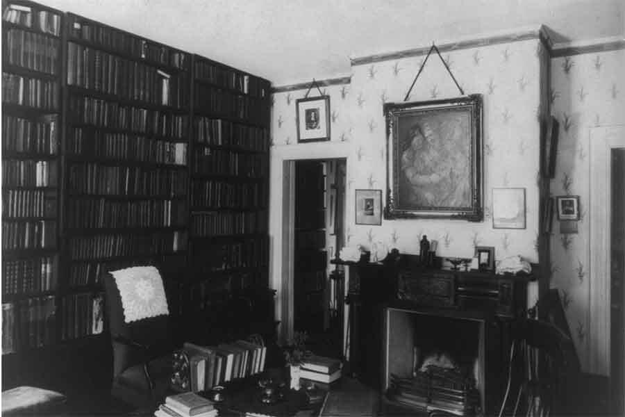 Ralph_Waldo_Emerson's_study