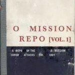 O Mission Repo
