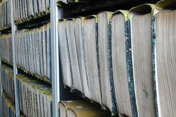 Archives_entreprises
