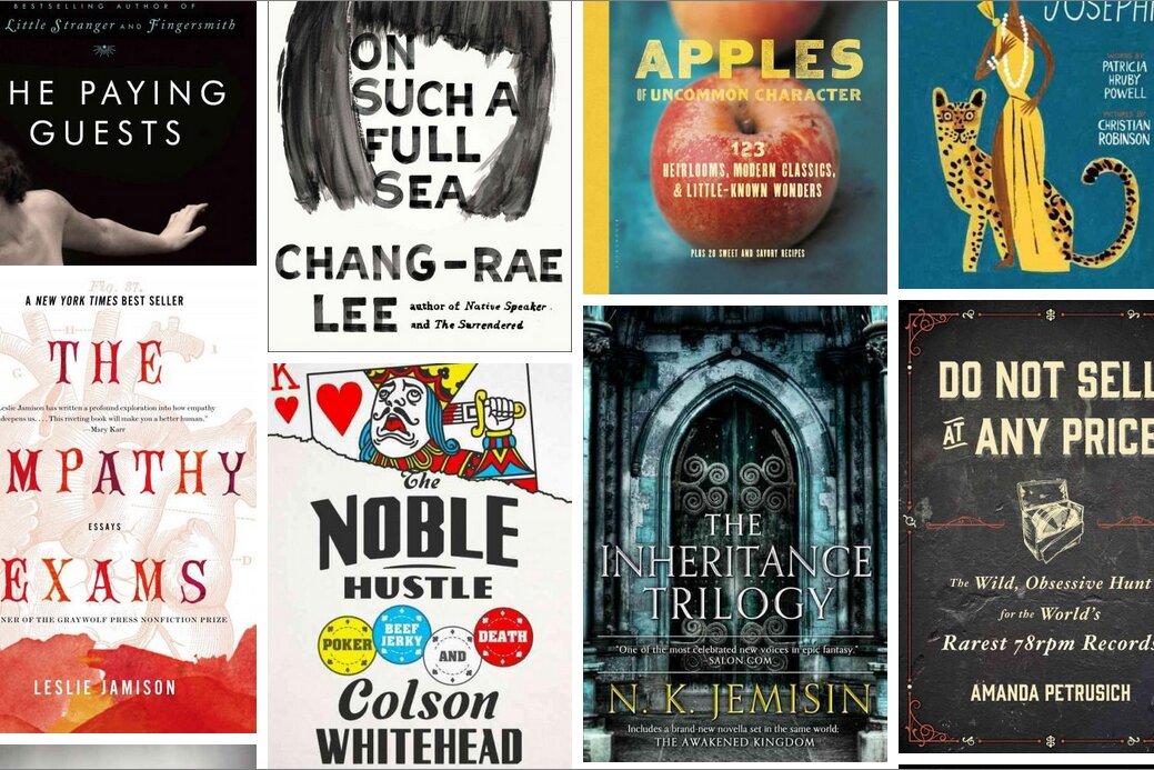 npr-books