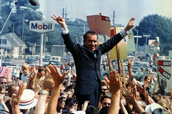 NixonFeature