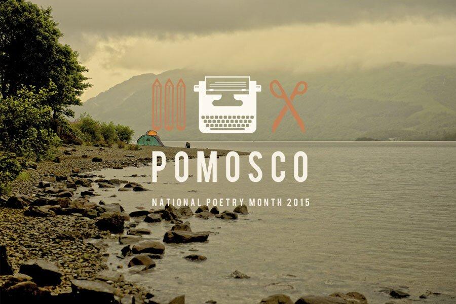 PoMoSco-900