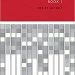 Xenotext: Book 1