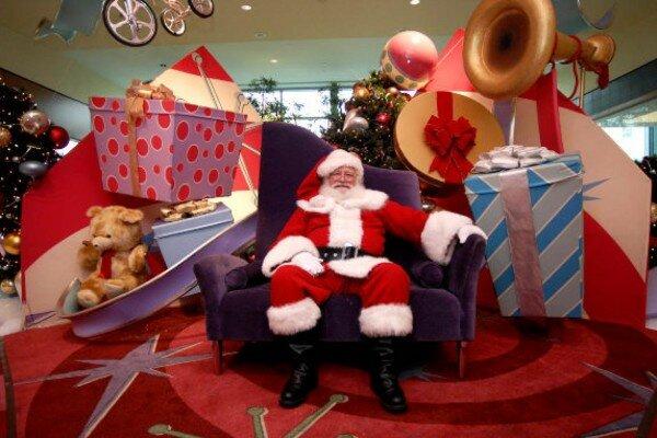 Mall Santa Clausjpg
