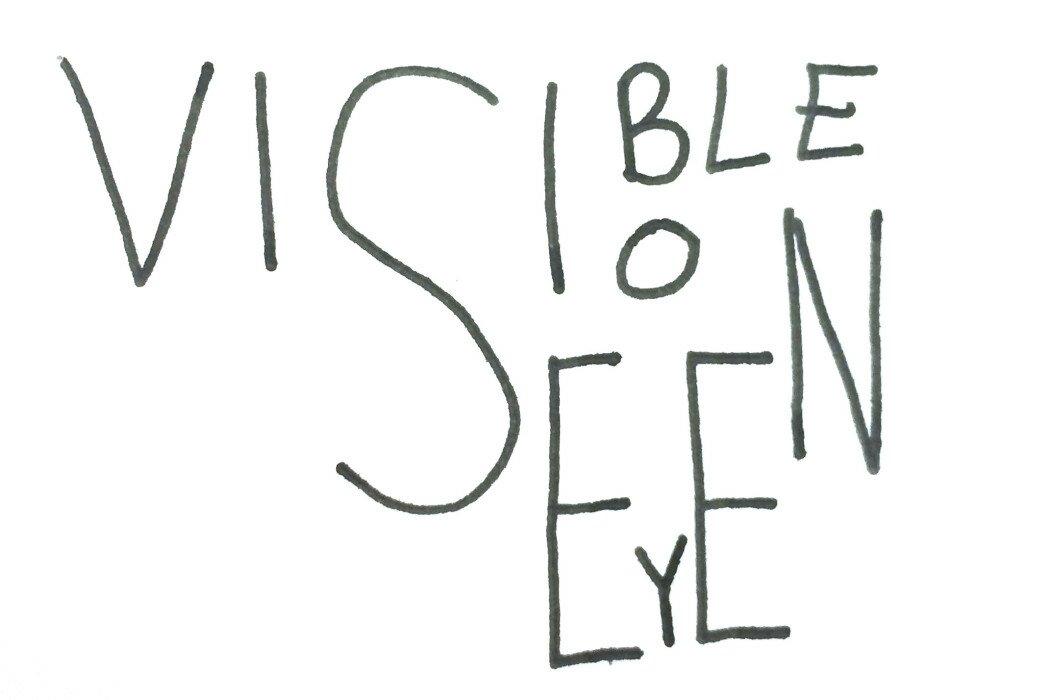 2 Vision