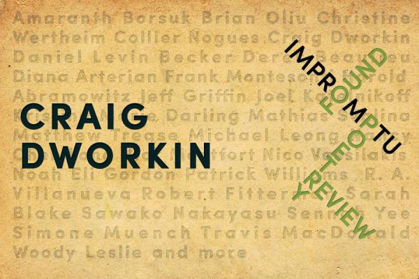 24 - napomo - 16 - dworkin - site
