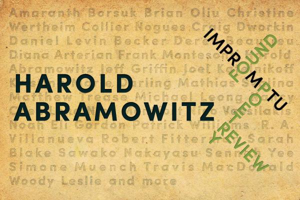 8- napomo - 16 - abramowitz - site